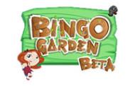 Beta Testing At Bingo Garden