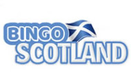 Bingo Scotland – What's Changed?