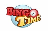 Bingo Time Mimics Bingo Blitz