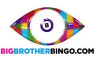 Enter The Big Brother Bingo House