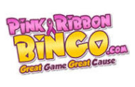 Pink Ribbon Bingo Increase Welcome Offer