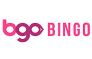 Boss's Garden Party St BGO Bingo