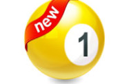 New Bingo Sites For September 2012