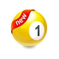 New Bingo Brands For June 2012