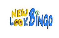 New Look Bingo – The Latest Online Bingo Site In The UK