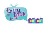 £10 Free From Telly Talk Bingo