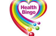 Health Lottery Introduces Health Bingo