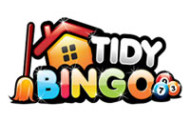 Tricks And Treats From Tidy Bingo