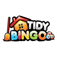 Tidy Bingo Still Wants A Penny For The Guy