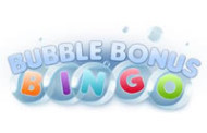 Find The Golden Tickets At Bubble Bonus Bingo