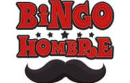 Ghostly Giveaway At Bingo Hombre