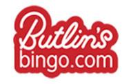 Bargains At Butlins Bingo