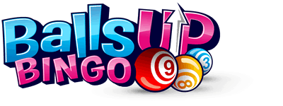 ballsupbingo-logo (1)