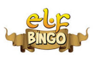 Elf Bingo January Network Offers