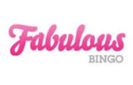 Big Money Games At Fabulous Bingo