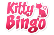 Kitty Bingo – June 2015