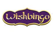 Wish Bingo's Irish Gold