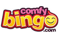 The Week Ahead At Comfy Bingo