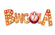 Bingola Doubles No Deposit Bonus