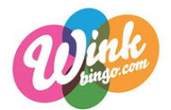 Wink Bingo's Winter Welcome