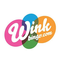 Wink Bingo Land Dream Idols Endorsement