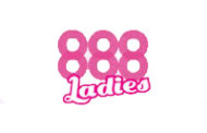 888Ladies – July 2018