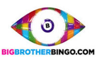 Celebrity Big Brother Starts, Big Brother Bingo Fails To Deliver