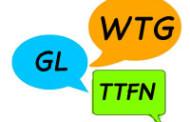 Internet Bingo Chat Hosts – Part 2