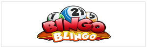 Bingo Blingo - Facebook