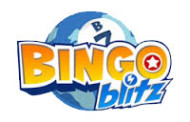 Bingo Blitz Goes Mobile