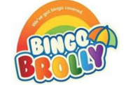 Bingo Brolly