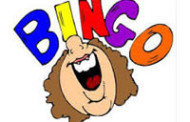 Internet Bingo Chat Hosts – Part 1