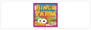 Bingo Farm - Facebook