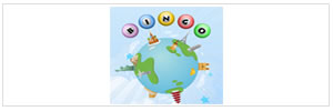 Bingo Fun Party - Facebook