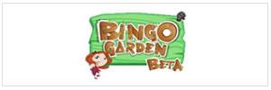 Bingo Garden - Facebook
