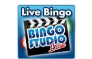 Live Bingo Presenters
