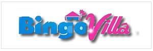 Bingo Villa - Facebook