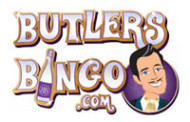 Giant Jackpot At Butlers Bingo