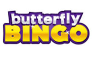 Everyone's A Winner At Butterfly Bingo