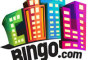 Ride The Rollercoaster At Bet365 Bingo