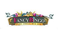 Fancy Bingo Garden Games