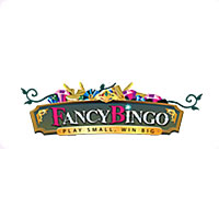 Fancy Bingo's Winter Warmers