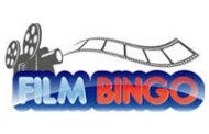 Mum's The Word At Film Bingo