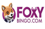 End The Year With Foxy Bingo