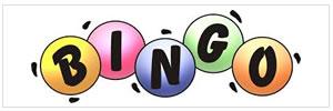 Fun Bingo - Facebook