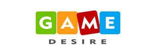 Game Desire Bingo
