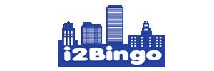i2 Bingo