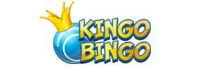 kingo-bingo