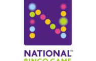Even Spread Of National Bingo Winners In February