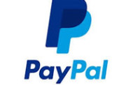 Wink And 888Ladies Introduce Paypal